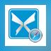 Xmarks for Safari