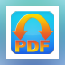 Coolmuster PDF Creator Pro for Mac