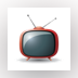 Smart TV Share