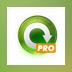 BlazeVideo Video Converter Pro