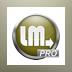 Library Monkey Pro