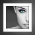 FaceFilter3 Standard