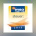 WISO steuer: 2013