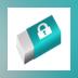Data Eraser Pro