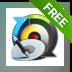 WinX DVD Ripper Mac Free