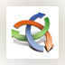 Simpo PDF Converter Ultimate