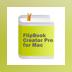 FlipBook Creator Pro