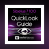 Course for Sibelius QuickLook Guide