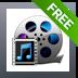 MacX Free MP4 Video Converter