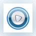 Tipard Blu-ray Player for Mac
