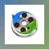 Tipard Mac Video Converter Platinum