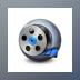 4Videosoft Mac Video Converter Platinum
