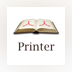 Book Printer
