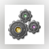 EngineDyno Incorporating Wheel & Tyre Size Visualiser/Calculator