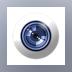 2N® Helios IP Eye