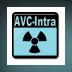 CalibratedQ AVC Intra Encode Options