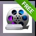 MacX Free Apple TV Video Converter