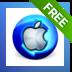 MacX Free PSP Video Converter