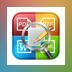 PDF Creator Pro