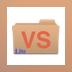 Folder-Compare-Lite