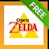 Open Zelda