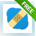Skype First Aid