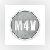 MKV2M4V