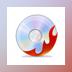 Magic Mac DVD Copier