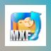 Acrok MXF Converter for Mac