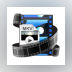4Videosoft MKV Video Converter for Mac