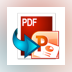 Enolsoft PDF to PowerPoint for Mac
