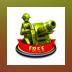 Toy Defense. World War I Free