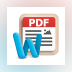 Tipard PDF to Word Converter for Mac