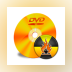 DVD Creator Pro - Video Photo Burn