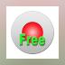 Screen-Record Free