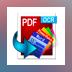 Enolsoft PDF Converter with OCR