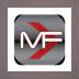 Mobile-Flex
