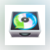 Kigo M4V Converter for Mac