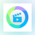 Final Cut Pro Converter for Mac