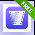 Cisdem VideoConverter for Mac