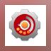 BatchOutput Server