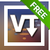 VisTrails