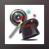 CamWiz Webcam Pro