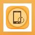 Cisdem iPhoneDataRecovery for Mac