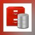 SQLProMSSQL
