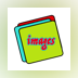 Image Tools Pro