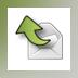 WinDat Opener