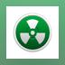 Disk Xray Lite
