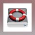 Intego Backup Manager Pro