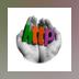 HTTPScoop